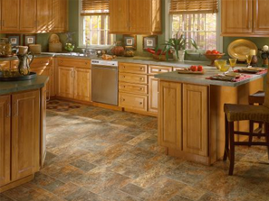 Norfolk Flooring Specialist Carpet Flooring Specialists Norwich